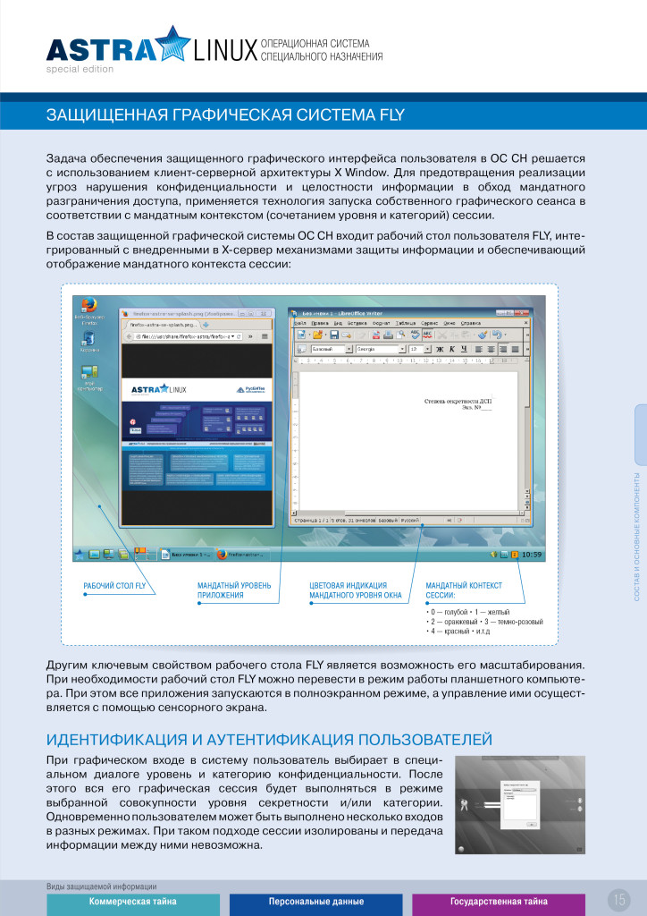 https://keyinfos.ru/wp-content/uploads/2016/02/a021-08_buklet_BIG3_17-724x1024.jpg